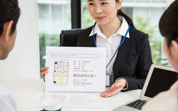 【生活保護の方向け】賃貸物件探しの手続き、契約方法は?