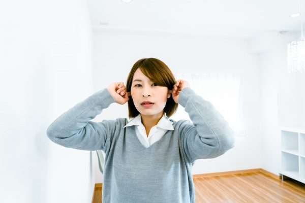 騒音トラブルを回避!防音性の高い賃貸マンションの選び方