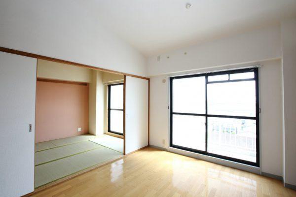 家賃を下げる前に!マンション・アパートの空室対策をご紹介