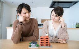 マンションと戸建てはどちらを買うべき?2つのメリット・デメリットを紹介