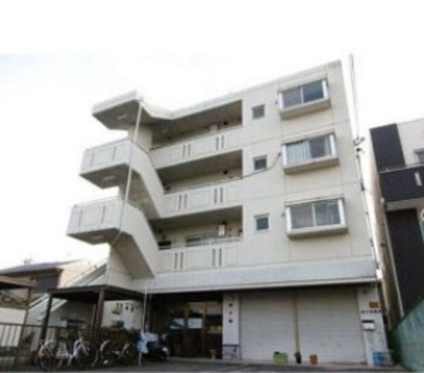 名古屋市西区の生活保護の方向け、賃貸特集