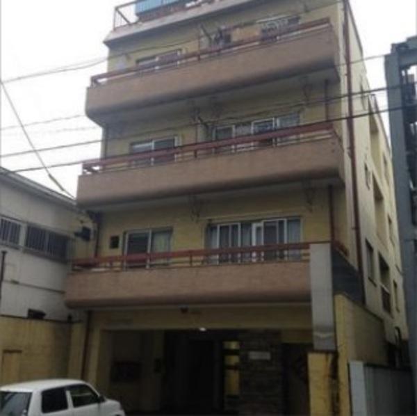 名古屋市北区の生活保護の方向け、賃貸特集