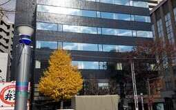 【貸事務所】名駅D-1ビル 3・7階